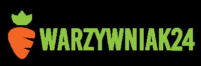 Warzywniak 24 - Hurt i detal